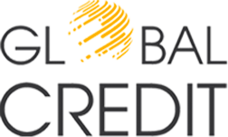 Global Credit logo